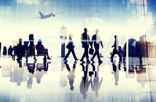 Οι καλύτερες εταιρίες στην Ελλάδα σχετικά με το εργασιακό περιβάλλον   tovima.gr