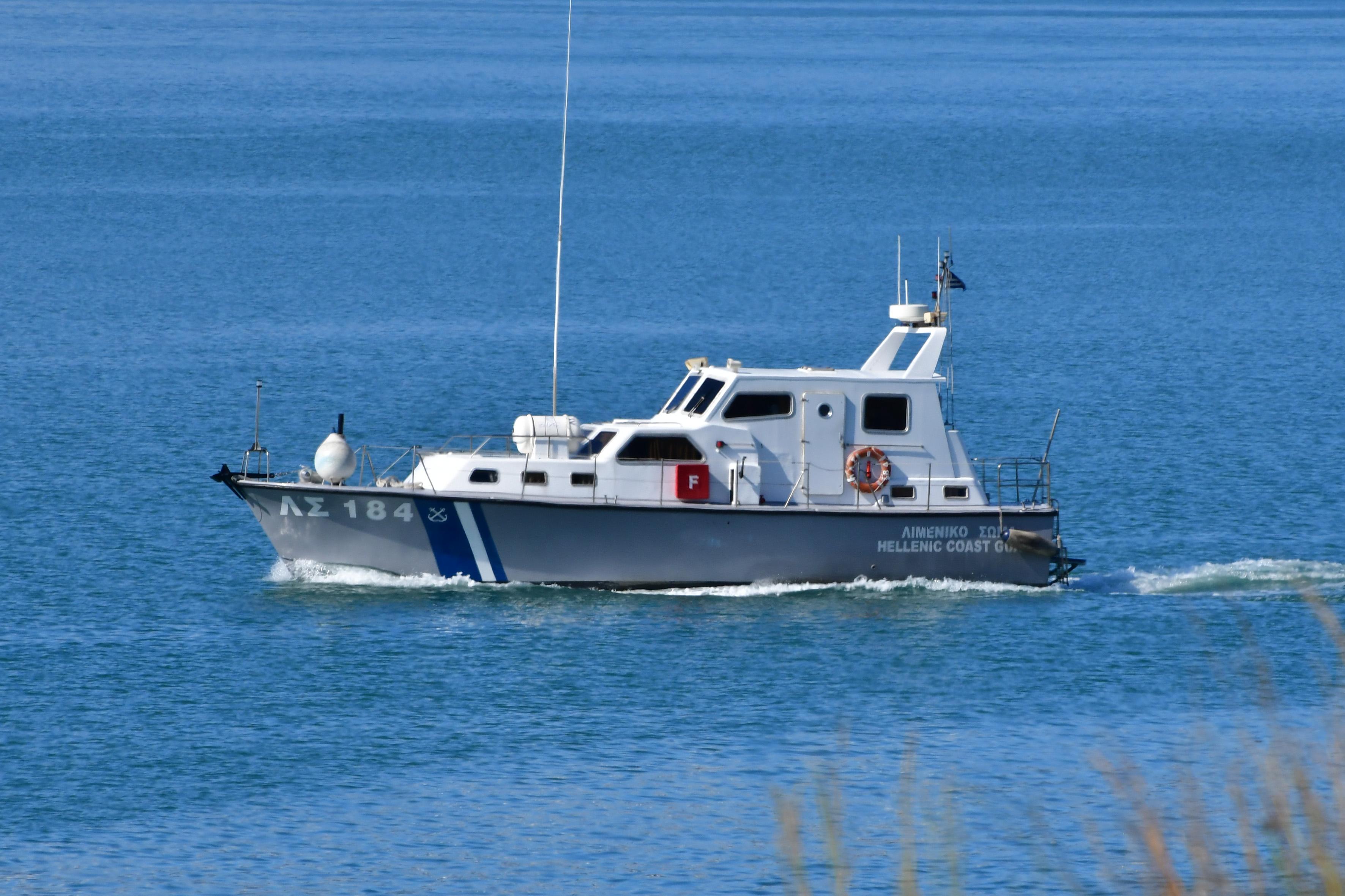 Τον πήρε ο ύπνος σε στρώμα θαλάσσης και παρασύρθηκε από τα ρεύματα   tovima.gr