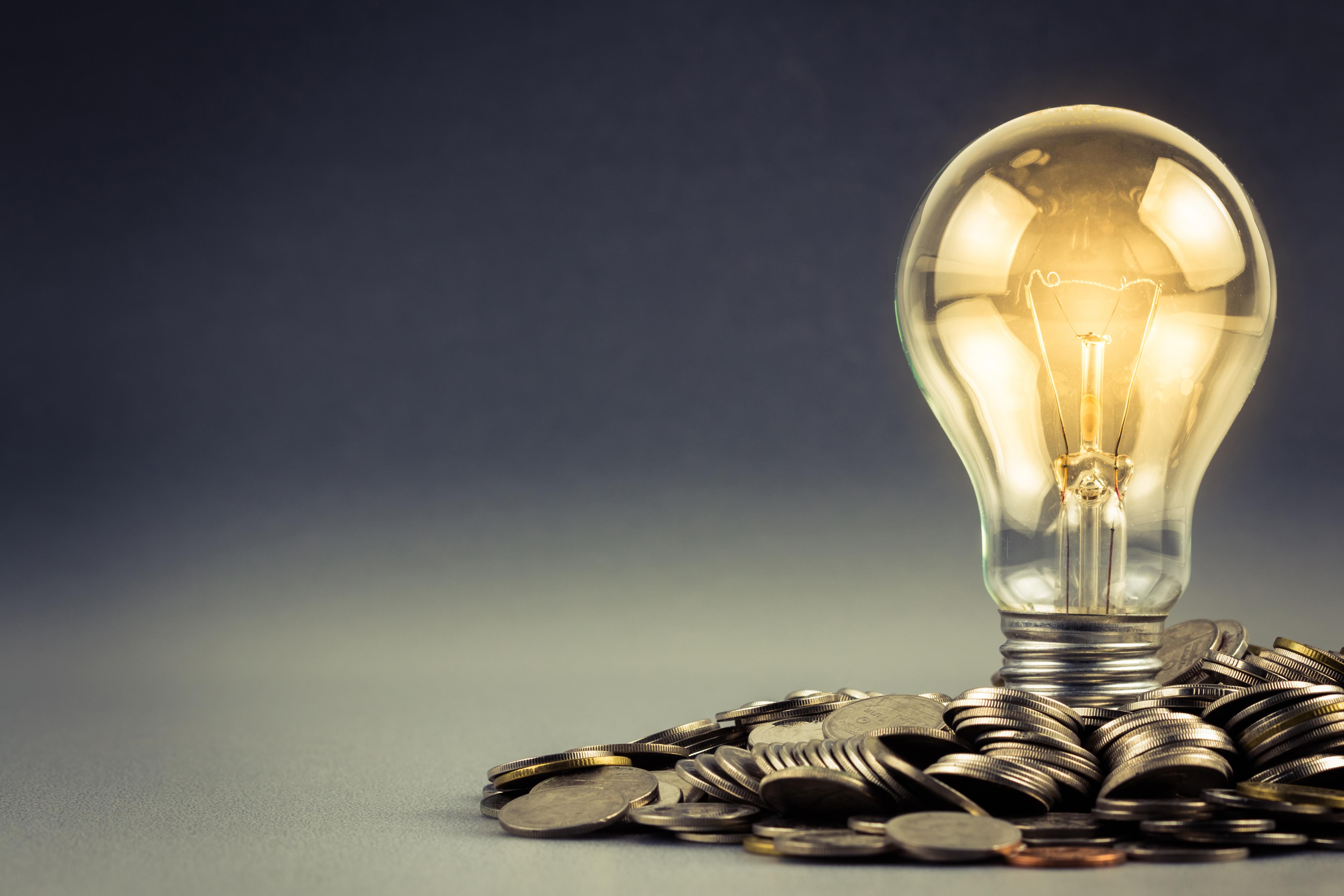 Αύξηση της τιμής του ηλεκτρικού ρεύματος κατά 150% την περίοδο 2005-2016 | tovima.gr