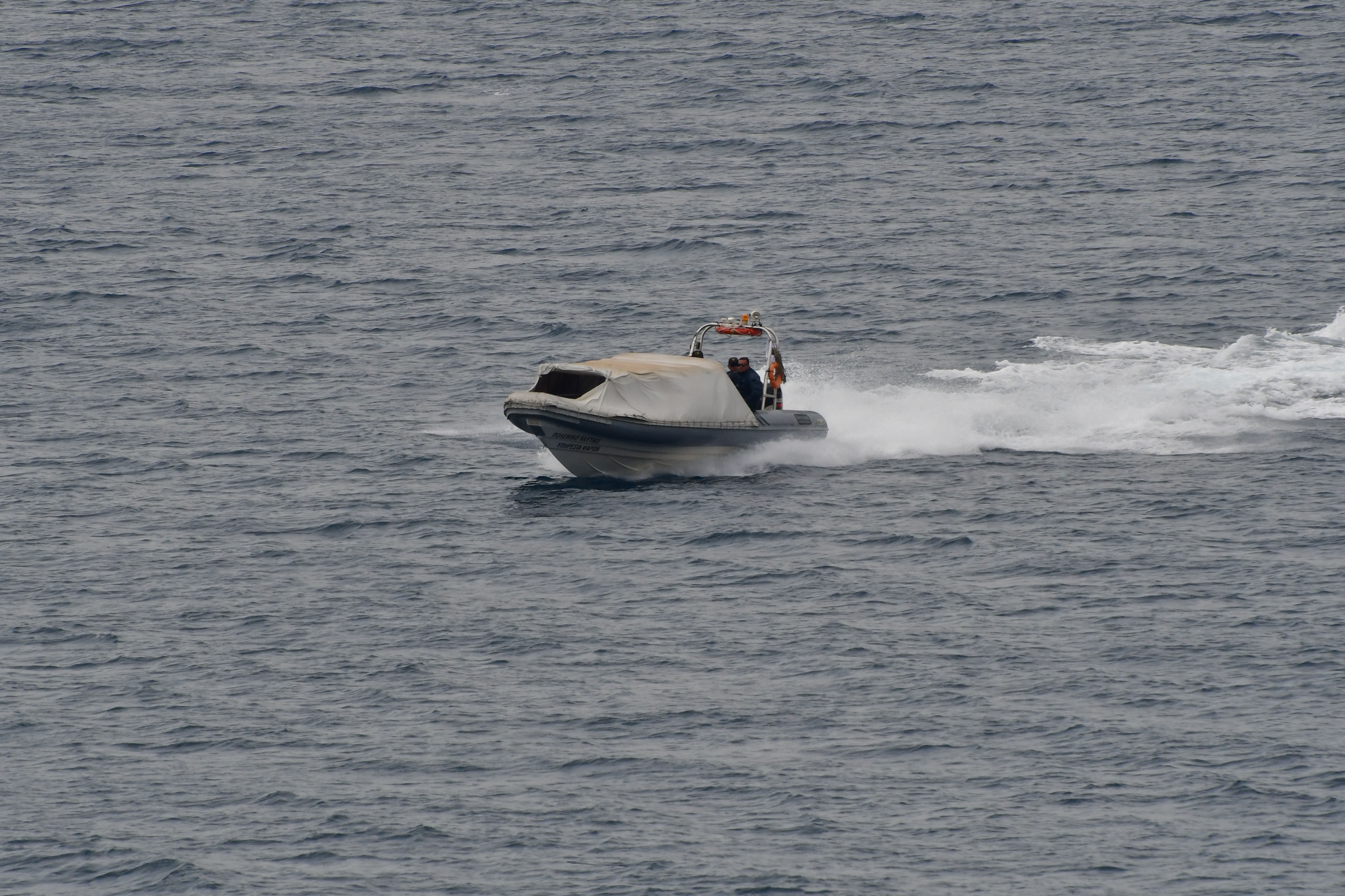 Κύμη: Βρέθηκε σώα η 21χρονη κολυμβήτρια που αγνοούνταν   tovima.gr