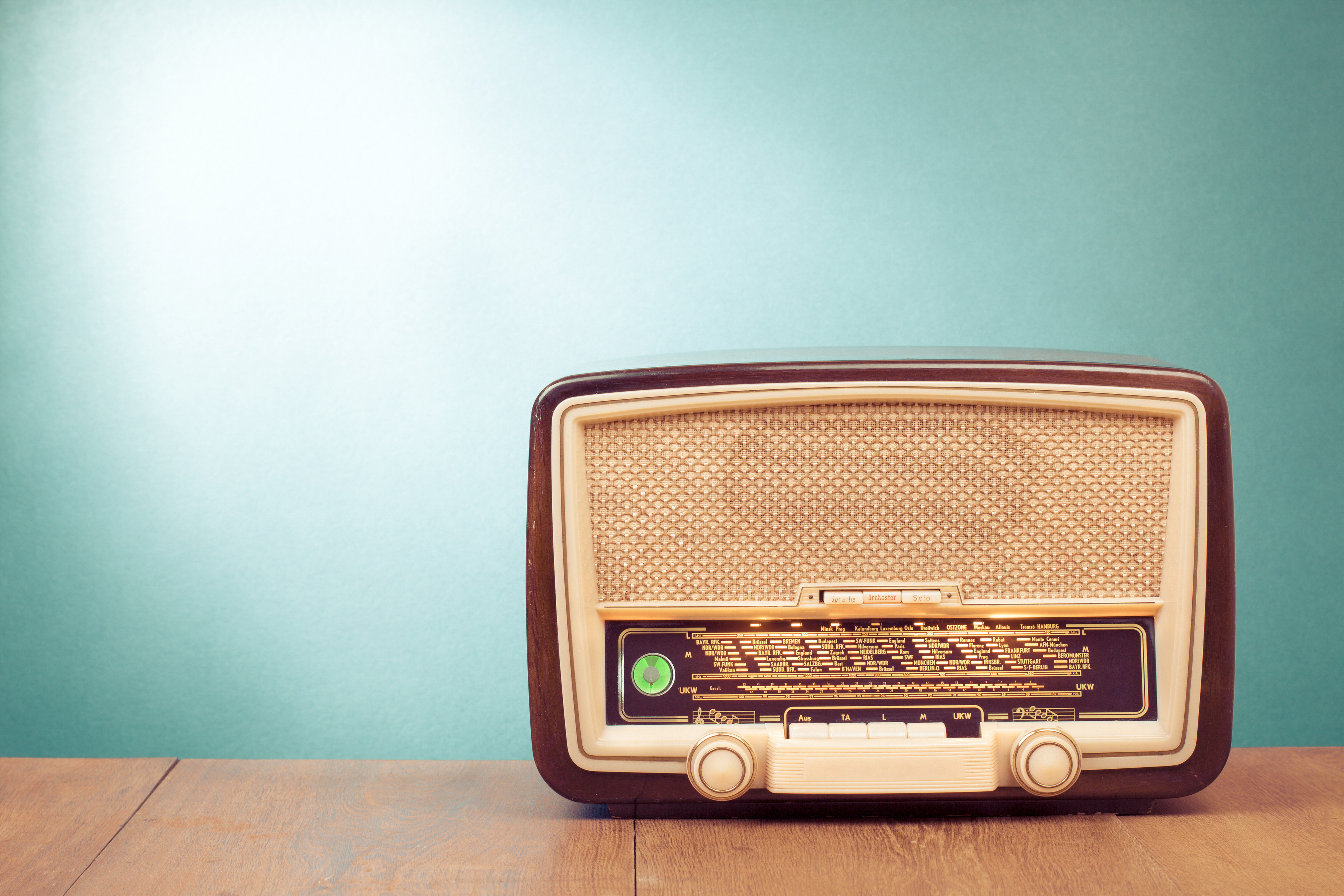 «Συγνώμη» από το ισραηλινό ραδιόφωνο γιατί μετέδωσε Βάγκνερ | tovima.gr