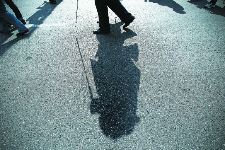 Παίζοντας μπιρίμπα με… τυφλό σύστημα | tovima.gr