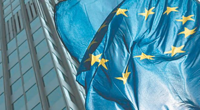 Eurostat: Greece has highest rate of deflation in the European Union   tovima.gr