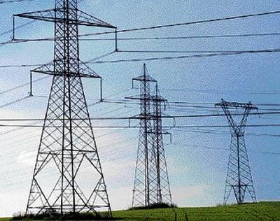 «Πράσινο φως»στη γραμμή μεταφοράς ηλεκτρικής ενέργειας Πάτρα-Μεγαλόπολη | tovima.gr