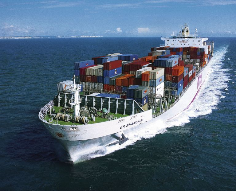 Αβεβαιότητα για τις ναυτιλιακές   tovima.gr