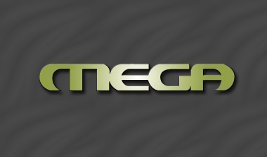 Mega Channel: ανάκαμψη εσόδων μετά από έξι χρόνια πτώσης | tovima.gr