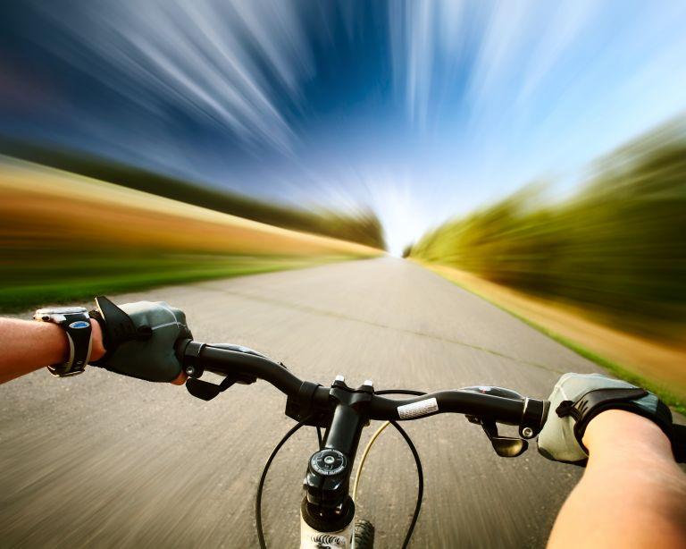 Σταθεροποιείται η αγορά ποδηλάτου από το 2014   tovima.gr