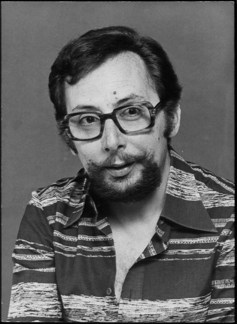 Πέθανε ο ηθοποιός Χρήστος Δοξαράς   tovima.gr