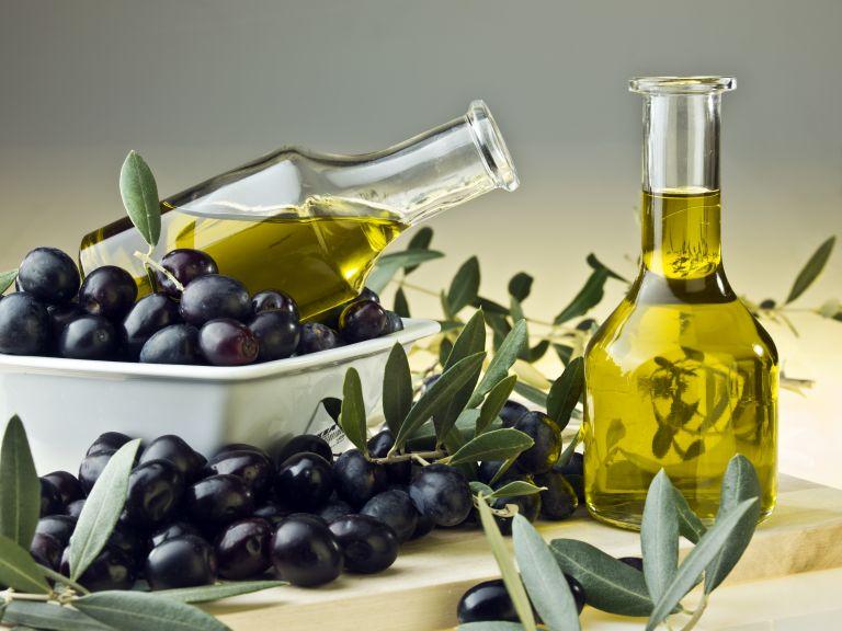 AiQ International Trade: Σχεδιάζοντας ελληνικά προϊόντα για το εξωτερικό   tovima.gr