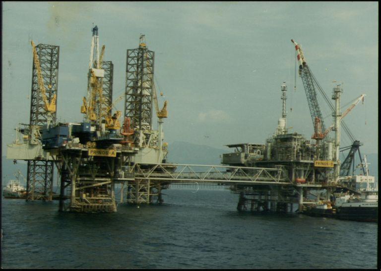 Υδρογονάνθρακες: Εντός των ημερών οι διαγωνισμοί για Βόρειο Ιόνιο και Κρήτη | tovima.gr