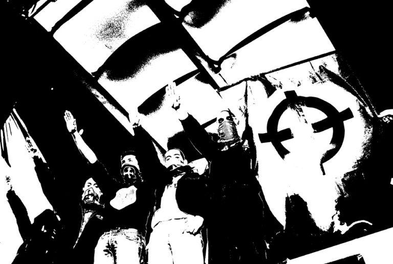 Η Ακροδεξιά της εξέδρας | tovima.gr