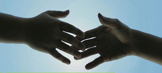 Τεχνητό δέρμα που αισθάνεται σαν το φυσικό; | tovima.gr
