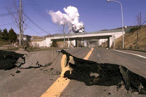 Επιβεβαιώνεται η σχέση των γεωτρήσεων με σεισμούς | tovima.gr
