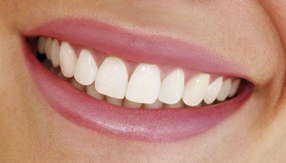 Δόντια από… ούρα! | tovima.gr