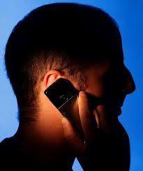 Οξειδωτικό στρες εξαιτίας κινητού | tovima.gr