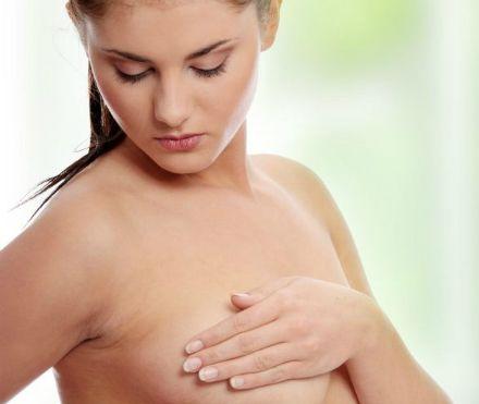 Νέα τεχνική προβλέπει τον καρκίνο του μαστού   tovima.gr