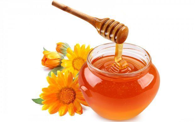 Το πιο γλυκό «πολυφάρμακο» | tovima.gr