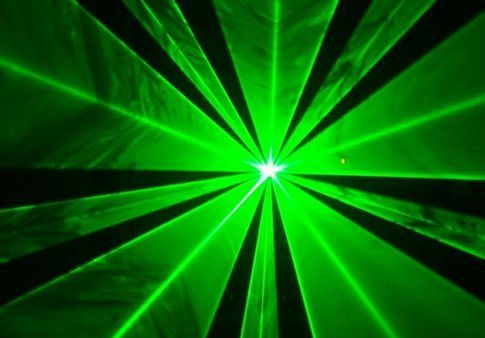 Εκδήλωση για την εφαρμογή laser στην καθημερινή μας ζωή | tovima.gr