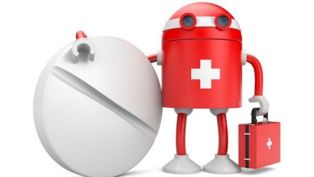 Ερχονται τα… ψηφιακά χάπια | tovima.gr