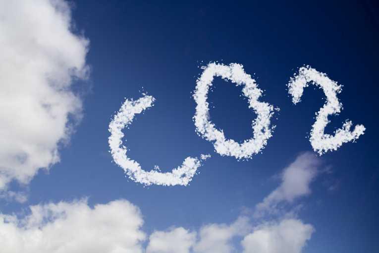 Η μείωση του CO2 θα σώσει εκατομμύρια ζωές | tovima.gr