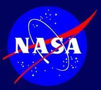 Κλειστή η NASA στα 55α γενέθλιά της | tovima.gr