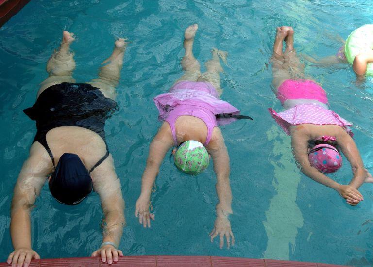 Επιτακτική η ανάγκη καταπολέμησης της παιδικής παχυσαρκίας | tovima.gr