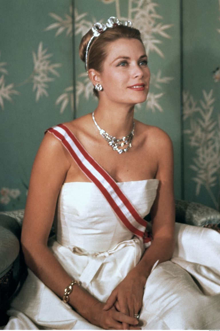 Cartier: Το στυλ και η Ιστορία | tovima.gr