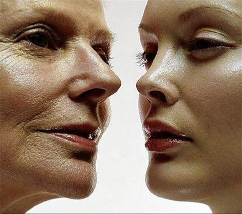 Αναστροφή της γήρανσης στο εργαστήριο | tovima.gr