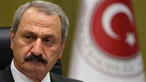 Η αδυναμία του στα ρολόγια «έκαψε» τον τούρκο υπ. Οικονομικών | tovima.gr