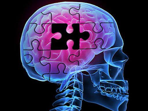 Μεγάλες κλινικές δοκιμές χαπιού για την Αλτσχάιμερ | tovima.gr
