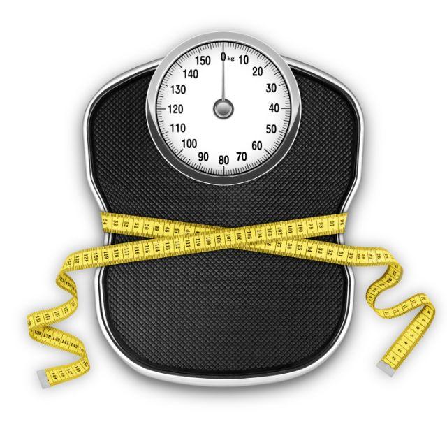 Τζελ… μοριακής γαστρονομίας εναντίον παχυσαρκίας | tovima.gr