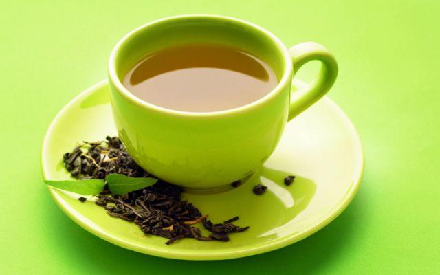 Το πράσινο τσάι «νερώνει» αντιυπερτασικό φάρμακο | tovima.gr