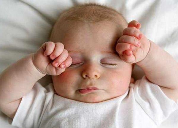 Πώς ο ύπνος βοηθάει τη μνήμη | tovima.gr