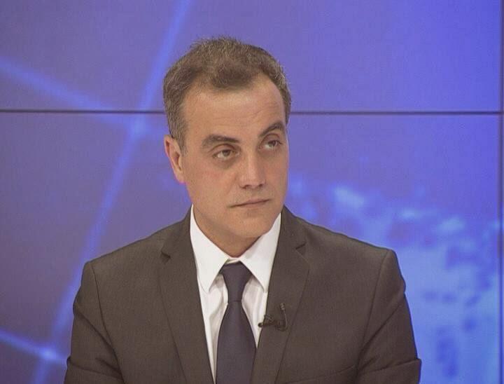 Καρυπίδης:«Η Αριστερή Πλατφόρμα αντιδρά, επειδή δεν είμαι ΣΥΡΙΖΑ»   tovima.gr