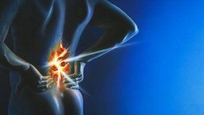 Γονιδιακός «θερμοστάτης» ελέγχει τον πόνο | tovima.gr