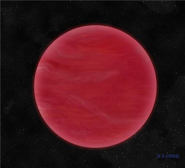 Ο ουρανός βάφτηκε κόκκινος! | tovima.gr