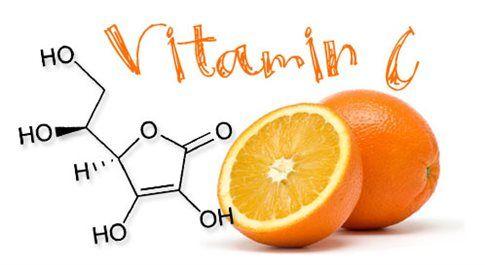 Η βιταμίνη C εμποδίζει την εξέλιξη του καρκίνου | tovima.gr