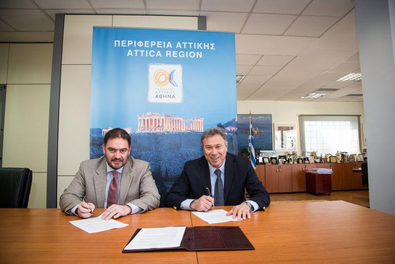 Νέος πρόεδρος του ΞΕΕ ο Αλέξανδρος Βασιλικός | tovima.gr