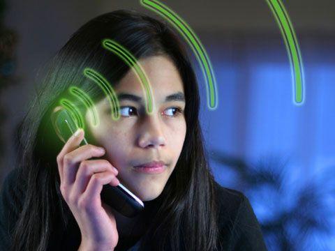 Νέα μελέτη «αθωώνει» τα κινητά τηλέφωνα   tovima.gr