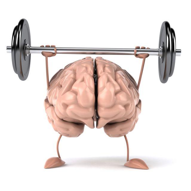 Η συχνή άσκηση τονώνει το μυαλό   tovima.gr