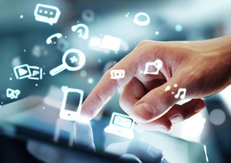 Ανάπτυξη σε τεχνολογία, ΜΜΕ και τηλεπικοινωνίες βλέπει η Deloitte | tovima.gr