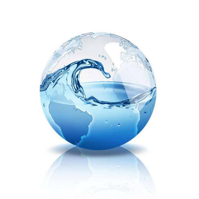 «Ωκεανοί» νερού κρύβονται μέσα στη Γη | tovima.gr