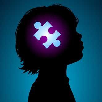 Το περιβάλλον «ένοχο» για τον αυτισμό; | tovima.gr