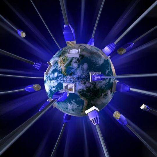 «Internet σε όλη τη Γη» το όραμα του Ζούκερμπεργκ | tovima.gr
