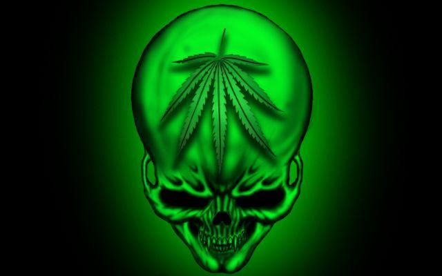 Οι παρενέργειες της περιστασιακής χρήσης μαριχουάνας | tovima.gr