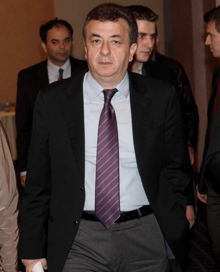 Επανεκλέγεται περιφερειάρχης Κρήτης ο Σταύρος Αρναουτάκης   tovima.gr