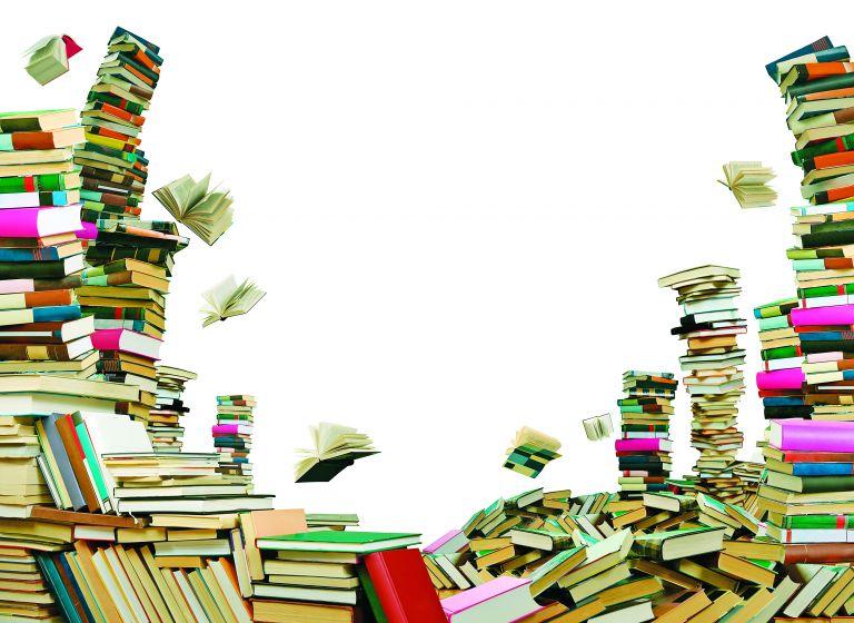 Βιβλιοθήκες για τον 21ο αιώνα   tovima.gr