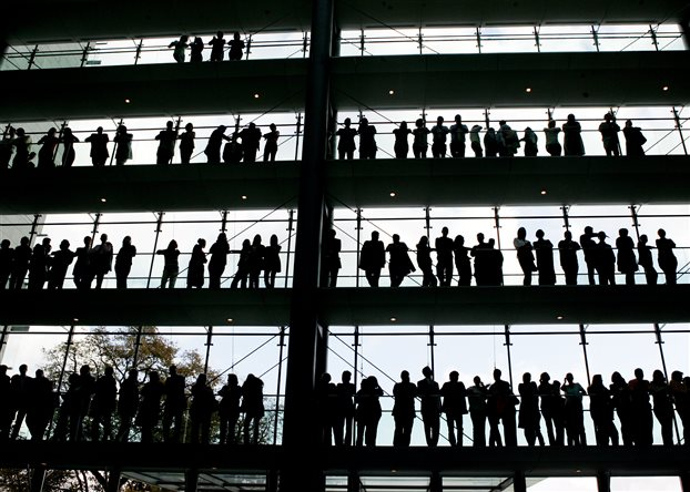 Βερολίνο: Δυστυχώς, οι πόροι για τη μετεκπαίδευση ξένων εξαντλήθηκαν   tovima.gr