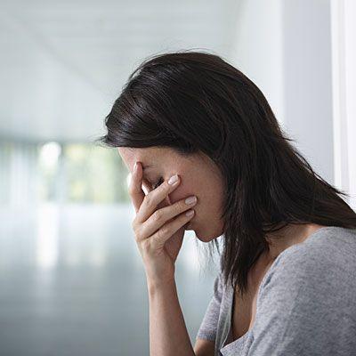 Αντικαταθλιπτικό ταχείας δράσεως | tovima.gr