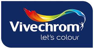Vivechrom: Στο 33% το μερίδιό της στην ελληνική αγορά | tovima.gr